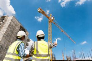 civil-engineer-skills-section-866x577